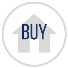 buy a home in florida