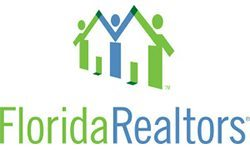 Florida Realtors real estate affiliations