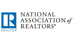 National Association of Realtors real estate affiliations