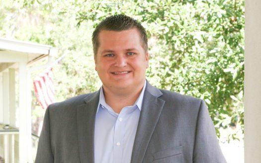 Matthew Vegter
