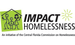 Impact Homelessness making a difference