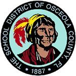 Osceola County School District making a difference