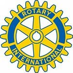 Rotary International making a difference