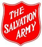 The Salvation Army making a difference