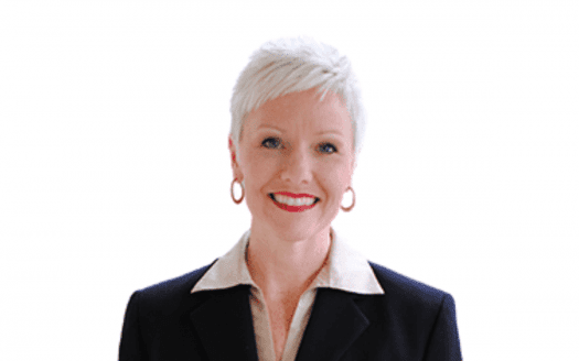 Kelly Lyons