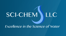 Sci Chem LLC industry partners