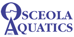 Osceola Aquatics industry partners
